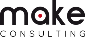 LOGO-MAKE-Consulting-_
